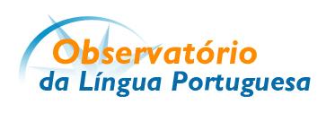 logo-observatc3b3rio-da-lc3adngua-portuguesa