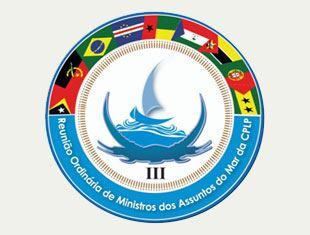 ministros do mar