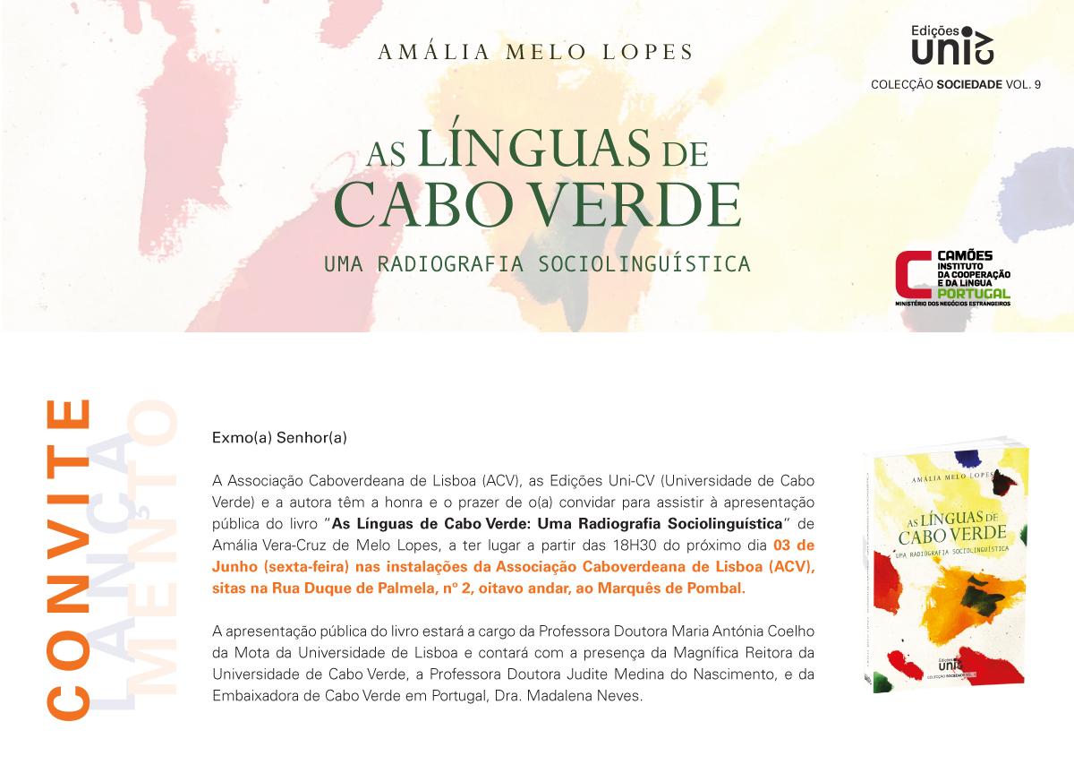 web_convite_lanc_livro_al_lisboa
