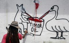 Parlamento australiano abre inquérito sobre consequências de fim de tratado com Timor-Leste