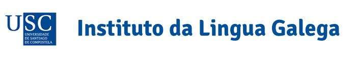 Instituto de Língua galega