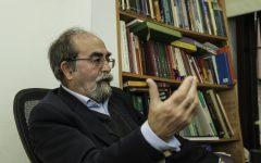 Grande Prémio de Ensaio Eduardo Prado Coelho