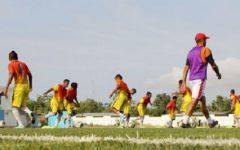 Jogos CPLP: Mais de 500 atletas iniciam competições no domingo em Cabo Verde