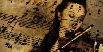 music-748118