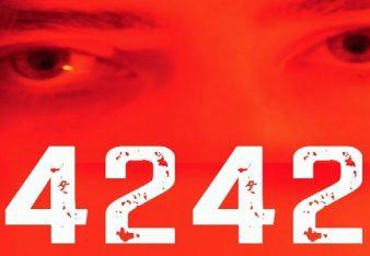 4242 Sara