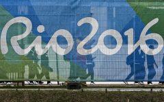 Os Jogos Olímpicos do Rio de A a Z
