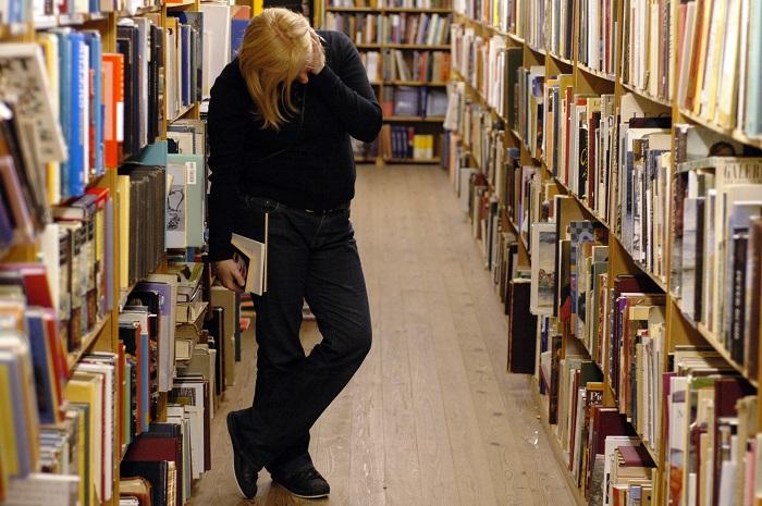 bibliotecaestantes