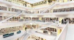 bibliothek_stuttgart_005