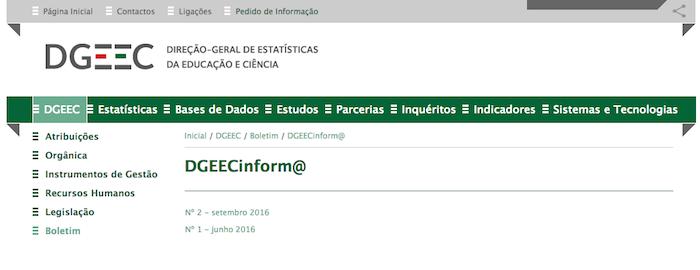dgeec-informa
