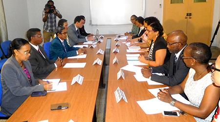 encontro-ministros-cv-timor