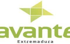Exportadores da CPLP assinam protocolo com empresários espanhóis