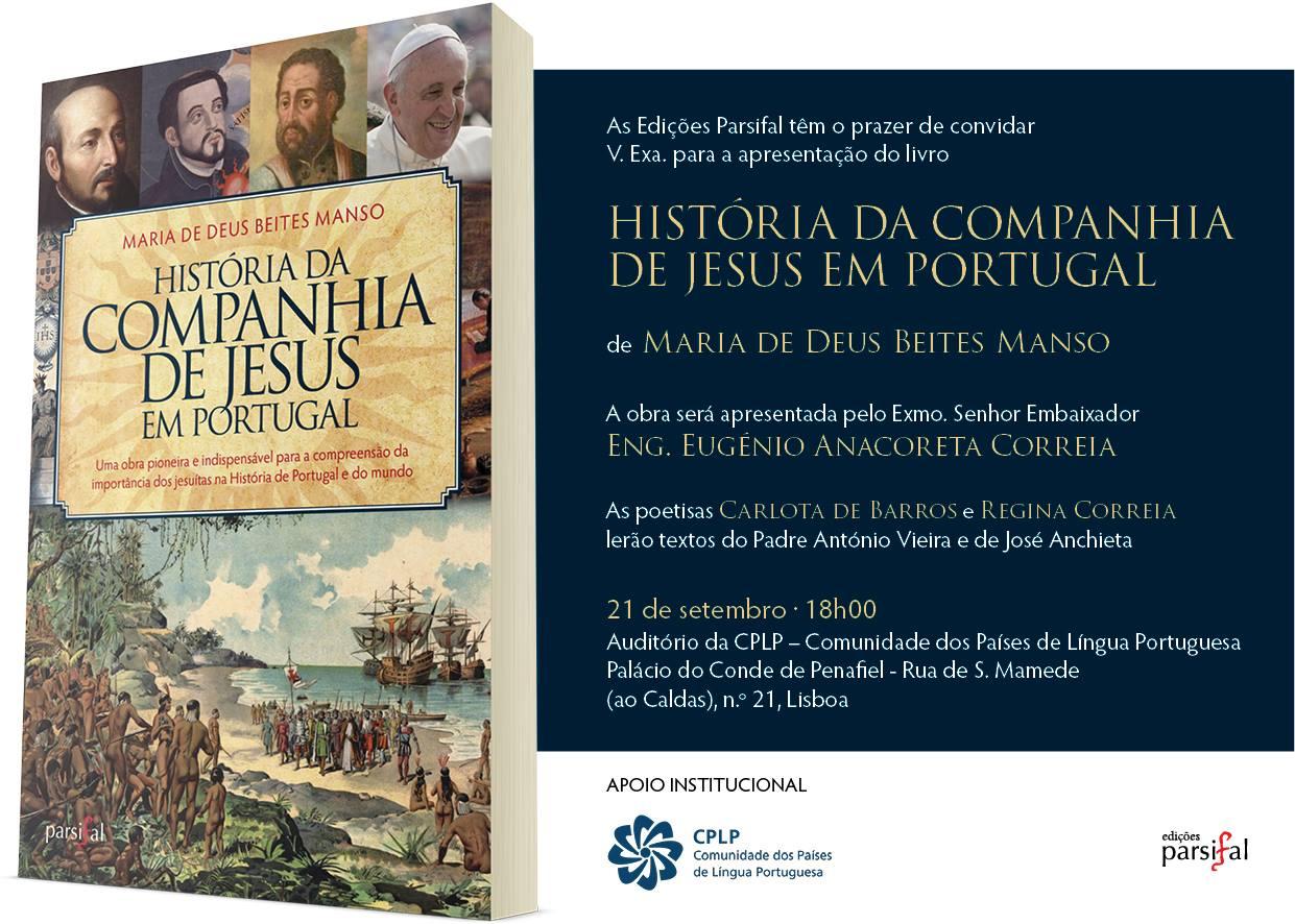 jesuitas-em-portugal