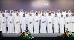 Foto extraída da página Web da empresa Qatar Petroleum