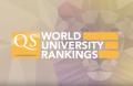 Ranking universidades