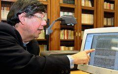 Ligar todos os países de língua portuguesa em torno de repositórios científicos digitais