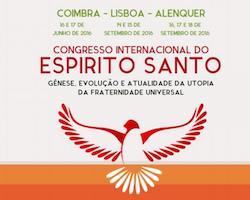 congresso_espirito_santo