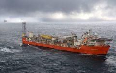 ExxonMobil quer iniciar pesquisa de hidrocarbonetos em Moçambique