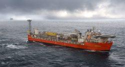Foto: sítio da ExxonMobil