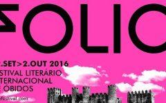 Folio quer ser plataforma de divulgação de autores lusófonos noutros continentes