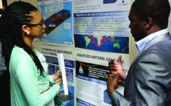 Petrolífera Anadarko quer decidir sobre projeto em Moçambique em 2017