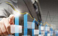 Índice mundial de competitividade do Fórum Económico Mundial