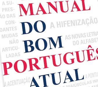 manual-bom-portugues