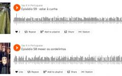 Expressões do Português europeu