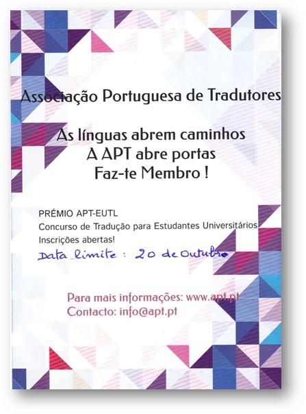 concurso-tradutores