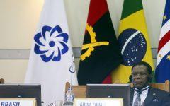 Guiné Equatorial acolhe encontro para lançar parcerias na energia na CPLP