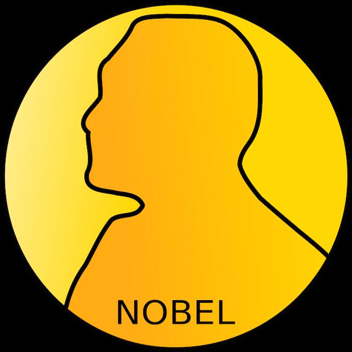 medalha-nobel