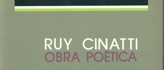 ruy-cinatti-obra-poetica