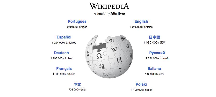 artigos-por-lingua-na-wikipedia
