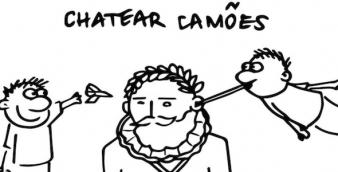 chatear-o-camoes