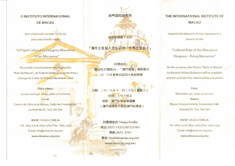 convite-2