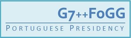 g7-fogg