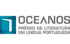 "José Luís Peixoto vence Prémio Oceanos de literatura no Brasil com romance ""Galveias"""