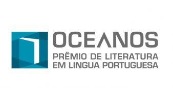 premio-oceanos