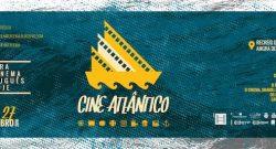 cine-atlantico-ilha-da-terceira