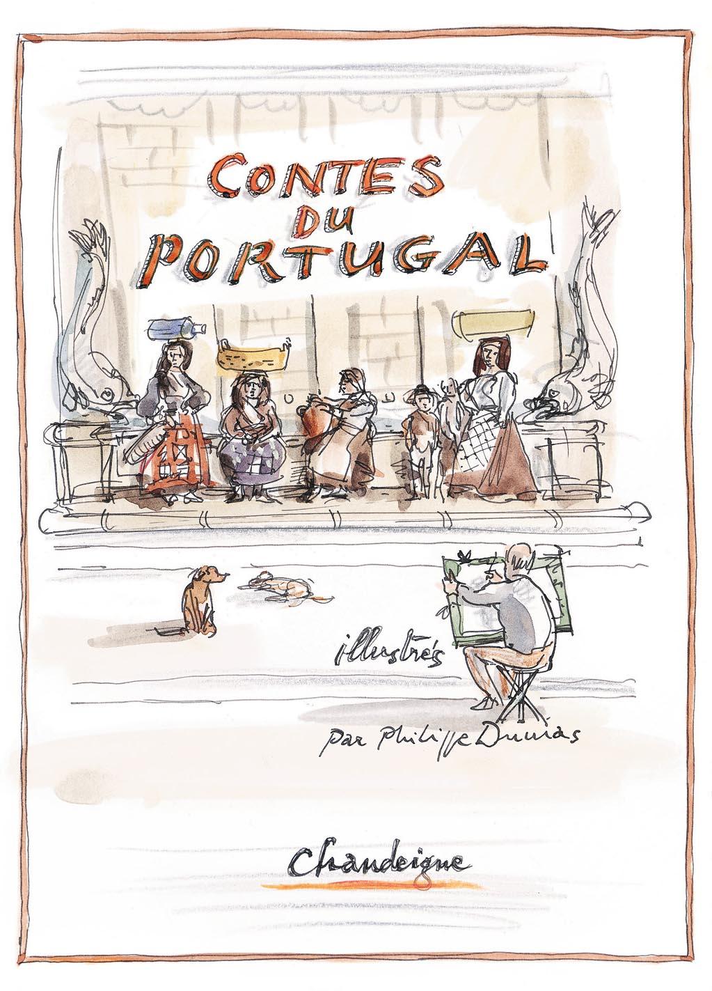 contes-du-portugal