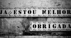Lisboa, Portugal, 2011 http://www.alatryste.com