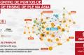ipor-rede-de-ensino-do-porugues