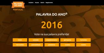 palavra-do-ano-portugal