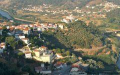 Penacova quer desenvolver relações económicas com países de língua portuguesa