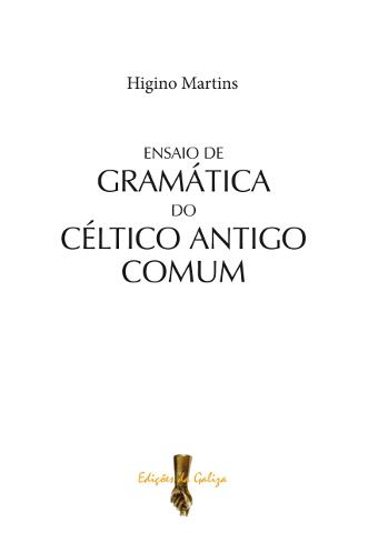 ensaio-de-gramatica-celta