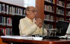 Livro de cartas entre José Saramago e Jorge Amado