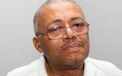 António Fonseca eleito Secretário-geral da Academia Angolana de Letras (AAL)