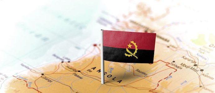 Angola petroleo namibia