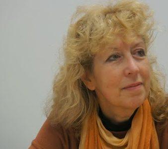 Annabela Rita (3) (1)