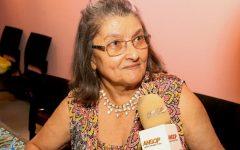 Fórum entre escritores angolanos e santomenses