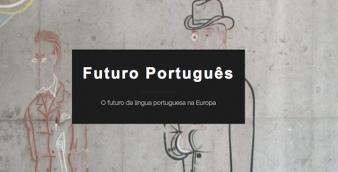 Futuro Portugues